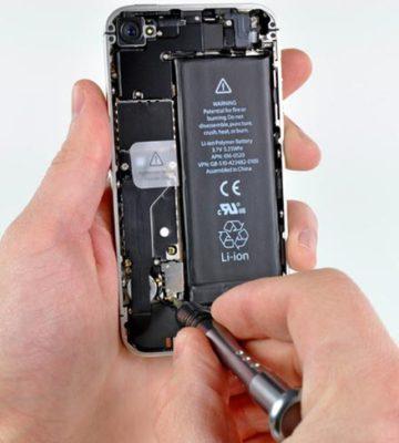 tel-bateria